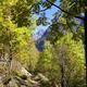 circuit GPS de rando, Tour du Vieux Chaillol 3/5 - Du Refuge de Vallonpierre au Gîte Les Gondoins : ©Tour du Vieux Chaillol