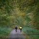 trail GPS : hike,outdoor bike, Illkirch-Graffenstaden: Autour du Bois : © Yvon Delbecque