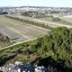 circuit GPS de rando, Les Hauts de Villeneuve lès Avignon : Pujaut © Mick et Sab Panoramio