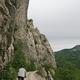 circuit GPS de vtt, High above the North Dalmatia - 4 :