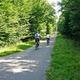 circuit GPS de rando,vtt, Chamouille - Voie Verte de l'Ailette : chamouille_voie_verte ©cdt02