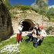 circuit GPS de rando, Chivres Val - La Fontaine de St Ouen : chivres-val_fort_de_conde ©J P Gilson