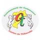 circuit GPS de cyclotourisme, Boucle des chemins creux - St Aubin de Scellon :