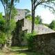 trail GPS : hike,outdoor bike, De Hantes-Wihéries à Montignies Saint Christophe :