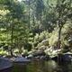 circuit GPS de rando, Forêt d'Aïtone - Evisa : Piscine Naturelle d'Aïtone