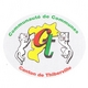 circuit GPS de rando, Chemin de Charlotte Cordan d'Armont - St-Germain-la-campagne : © Communauté de Communes du Canton de Thiberville