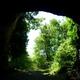 trail GPS : hike,outdoor bike, De Spy à Onoz par la vallée de l'Orneau :