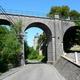 trail GPS : hike, Ecaussinnes et le Val de la Sennette :
