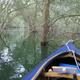 circuit GPS de vtt, Circuit Les bouts du Lac de Ganguise : Bout du Lac ©Daniel Beauregard Panoramio