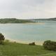 circuit GPS de vtt, Circuit moto cross pour VTT – Lac de Ganguise : Lac de Ganguise ©bernard Titre Panoramio