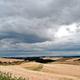 circuit GPS de vtt, Le Grand Tour – Lac de Ganguise : Paysages ©pleinemer Panoramio