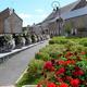 circuit GPS de rando, De Rancennes à Charnois par les Rochers du Petit Chooz : Le village de Rancennes