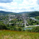 circuit GPS de rando, La Vallée du Mohron : Le Point de Vue de la Platale