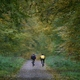 trail GPS : outdoor bike, Schneeberg Classic : © Yvon Delbecque -