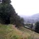 circuit GPS de rando,vtt, Rando Fourneville Calvados Normandie :