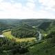 trail GPS : hike, De Bouillon à Corbion par le Tombeau du Géant : Le Tombeau du Géant