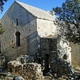 circuit GPS de rando, Chapelle Sainte Anne de Goiron - La Roque d'Anthéron : Chapelle ©M.Adrien