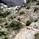 circuit GPS de rando, Massif de Marseilleveyre : ©M.Adrien