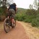trail GPS : outdoor bike, Circuit Patrimoine : © Taton Mallory