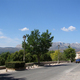 circuit GPS de rando, De Peynier aux ruines de Dalbessy : Peynier ©Max Mars Panoramio