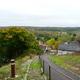 circuit GPS de rando,vtt, Balade en Fagne Namuroise : Panorama sur la Fagne de la Famenne