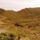 circuit GPS de rando, Les Hauts Forts – Les 4 Monts du Chablais – jour 4 : Le Lac Vert ©Pierre Broze Panoramio