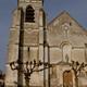 circuit GPS de rando, Les Hameaux d'Aix en Othe  (17 km) : Eglise d'Aix-en-Othe © Giopenta - Flickr