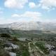 circuit GPS de vtt, Les Gorges du Loup et le Plateau de Calern : Au milieu du plateau © Fabulous Fab Panoramio
