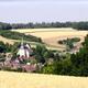 circuit GPS de rando, De place en place - Saint Mards en Othe : Saint-Mards-en-Othe © OT du pays d'Othe