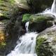 trail GPS : hike, Cascade de la Piscia di Gallu (l'Ospédale) : © Lesia Lepori -