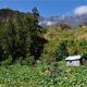 circuit GPS de rando, Sentier Grand Sable : Grand Sable ©giletlo Panoramio