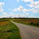 circuit GPS de cyclotourisme, Tro Ledenez Kraon - Tour de la presqu'ile de Crozon : Entre Telgrud et Tal-ar-Groas © Flickr - Fred Dhennin