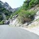 circuit GPS de cyclotourisme, CCS FFC Aude en Pyrénées - Circuit n°12 - Arques : Gorges de Galamus ©Elmokula Panoramio