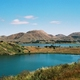 circuit GPS de rando, Ampefy - Ilot de la Vierge : Lac Itasy ©Marc Bovet Morinon Panoramio.jpg