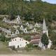 circuit GPS de vtt, Grande Traversée VTT FFC Arièges Pyrénées - Etape 10 - Le Mas d'Azil - Lescure : Reynaude ©roger31600 Panoramio
