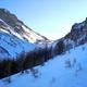 trail GPS : hike, Tête de Malacoste : Pic du Pelvat (3220m)- Photo bachibouzou