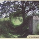 circuit GPS de rando,cheval, La colline du calvaire – Chalabre : Chemin de croix © OT du Quercorb