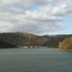 circuit GPS de vtt, Site VTT FFC Aubrac – Vallée du Lot - Circuit n°7 - Lac de Lous : Barrage de Castelnau Lassouts ©laurent 1291 Panoramio