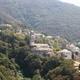 circuit GPS de rando, Agriates + Cap Corse en 7 jours de randonnée : Village de Pino ©charles61 Panoramio