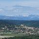 circuit GPS de cyclotourisme,  Le vélo, St Pierre et vous - Gréoux les Bains : Gréoux les Bains ©embarg0 Panoramio