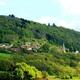 circuit GPS de rando, Le GR 59® à travers le Jura : St Jean D'Etreux ©A treboz Panoramio