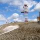 circuit GPS de cyclotourisme, La montagne de Lure - Gréoux les Bains : Signal de Lure ©Erik Eshuis Panoramio