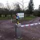 circuit GPS de rando,vtt,course à pied, Fougères - boucle 1 :