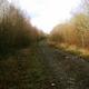 circuit GPS de rando,vtt,course à pied, Fougères boucle 3 :