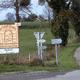 circuit GPS de rando,vtt,course à pied, Fougères boucle 5 :