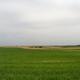 circuit GPS de vtt,  Le circuit des trois provinces - Mellery : Campagne ©jphi999 Panoramio