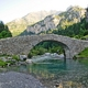 circuit GPS de rando, Gavarnie – Vignemale – Bujaruelo – Torla - Gavarnie - 6 jours dans les Pyrénées :