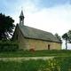 circuit GPS de cyclotourisme, Circuit vélo de Maure de Bretagne : La chapelle des Domaines © Inventaire général, ADAGP