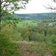 trail GPS : hike, De Han à Ave-Et-Auffe par le Bois de Niau et le Tienne des Grignaux : Panorama sur la vallée