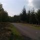 circuit GPS de vtt, Balade dans la vallée d'iton :